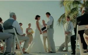 结婚视频1