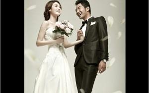 婚纱摄影4