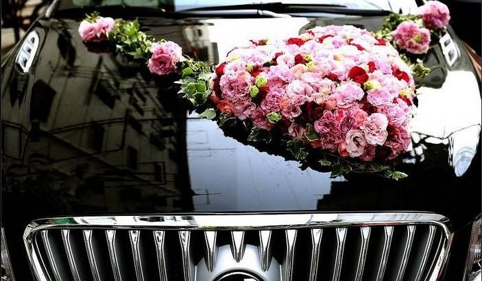 上海婚车,上海婚庆用车,上海结婚用车,上海婚车租赁,浦东婚车,浦东婚庆用车,浦东结婚用车