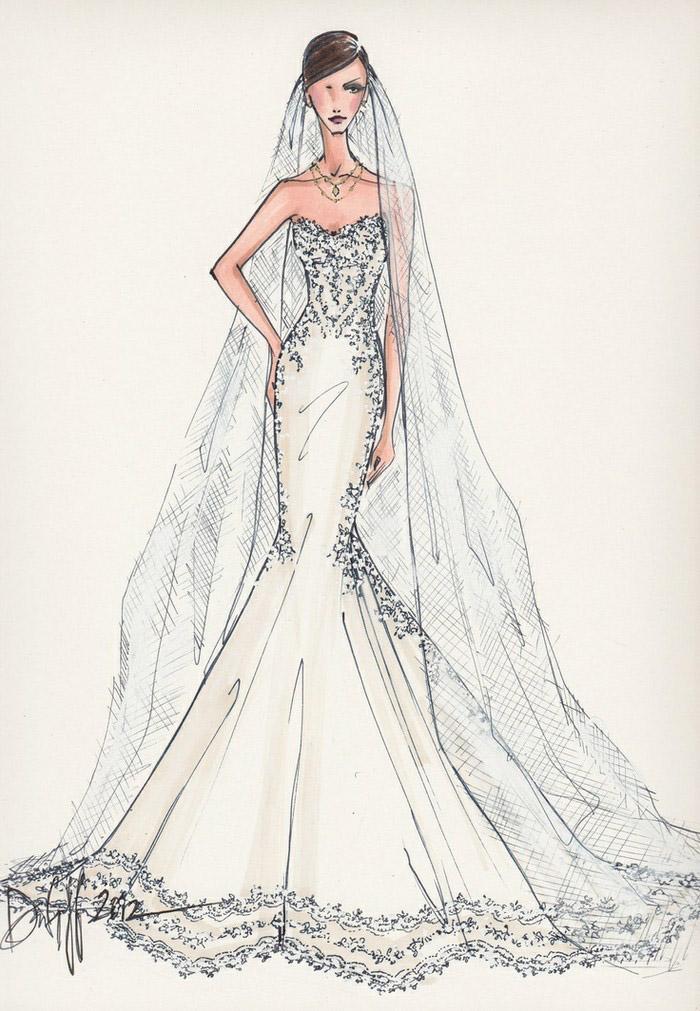 首页 结婚资讯 婚纱礼服  ------------------