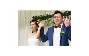 东莞旗峰山铂尔曼酒店婚礼MV