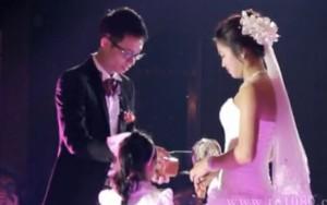 TCFilm作品—《十年》东莞婚礼跟拍