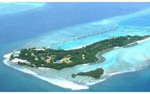 巴厘岛·爱之天使岛 五天四晚游