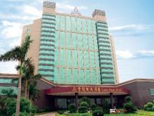 石龙金凯悦大酒店