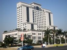 清溪昌明酒店
