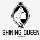 shining queen