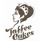 Toffeecakes太妃蛋糕