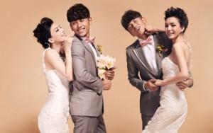 韩式浪漫2