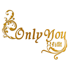 Only You婚庆礼仪服务