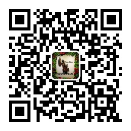 qrcode_for_gh_d4aeef382023_258